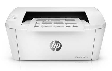 máy in cũ HP m15a